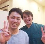 Y・I様20代太田市山之神